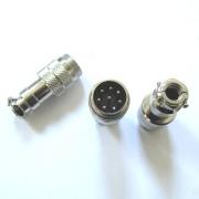 Канон за кабел PCS-B08(336)