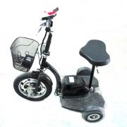 Електрически скутер TS-200 350W
