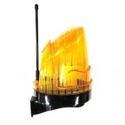 Лампа FA40