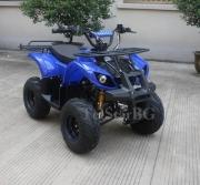 ATV 150CC със 7`` гуми и LONCIN двигател