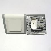 Единичен ключ TL0702