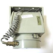 Мотор за камера PIH302