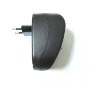 Зарядно MW6288GS