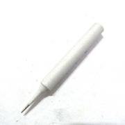 Нагревател TIP N1-26