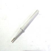Нагревател за поялник TIP N1-3