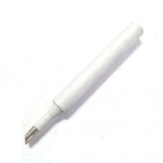 Нагревател за поялник TIP N1-36