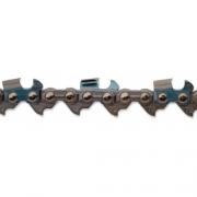 Верига за резачка  Stihl MS180, MS250