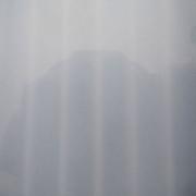 ПОЛИКАРБОНАТ BAYER 2.1X5.8X6MM N602 ОПАЛ/БЯЛ