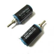 Потенциометър PTR35.01