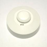Сензор LX-MV360S2