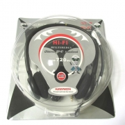 Слушалки KEENION CD-720