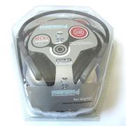 Слушалки KEENION CD-770