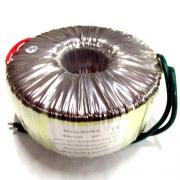 Трансформатор N2787 12V/250W