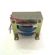Tрансформатор 24V /7A