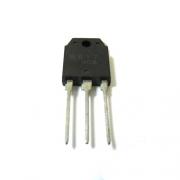 Транзистор 2SB817
