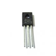 Транзистор BF459