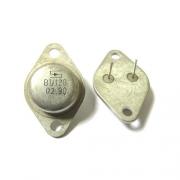 Транзистор BU120