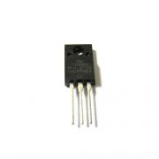 Транзистор BU1506DX