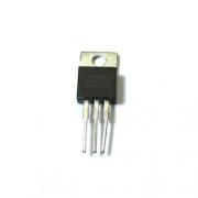 Транзистор BU406D