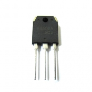 Транзистор BU508A