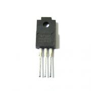 Транзистор BUT18AF