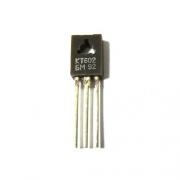 Транзистор КТ602