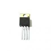 Транзистор TIP122