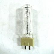 Лампа 250W MSD TAIWANESE FOR YR681A,YR681