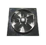 Промишлен вентилатор FDA450S
