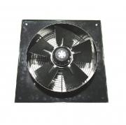 Промишлен вентилатор FDA500S
