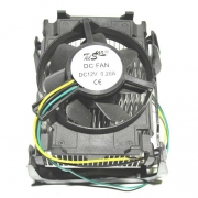 Вентилатор FAN FDC-P4-7 12V 3.06GHZ