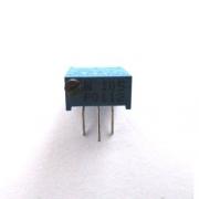 Тример WIM3296P 105
