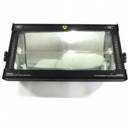 YR1601 3000W STROBE LIGHT